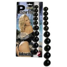 Queeny Love `Sex Pearls´